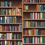 library-bookshelf-500x500